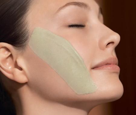 ansiktsmask|skonhetsnack.se