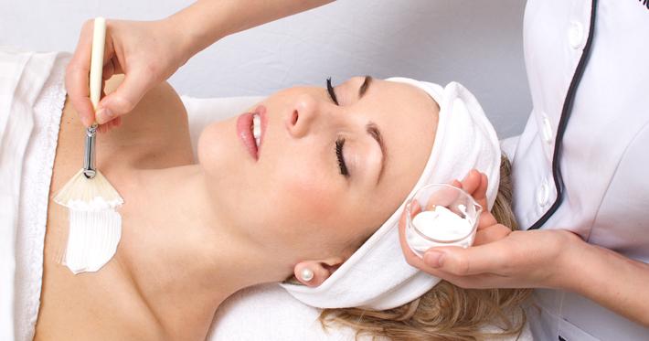 massage in stockholm jönköping spa
