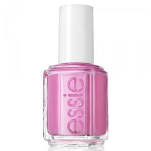 Essie Professional Spring Collection Madison Ave-Hue