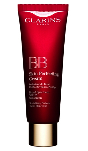 Clarins BB Skin Perfection Cream