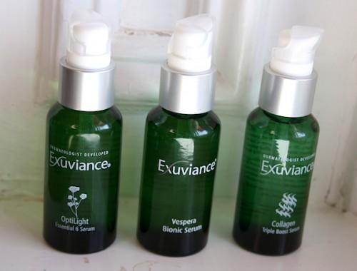 Exuviance_serum