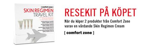 Kampanj_skinregimen