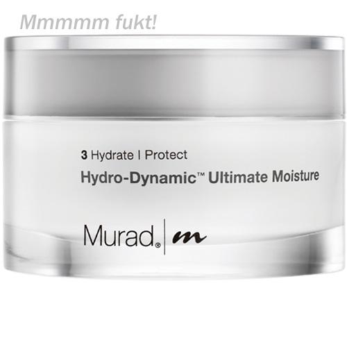 Murad-hydra