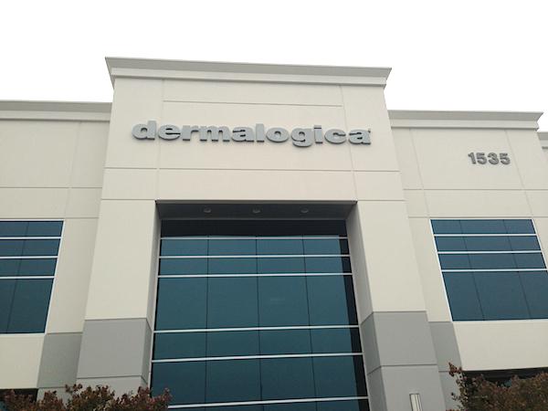 Dermalogica Head Office