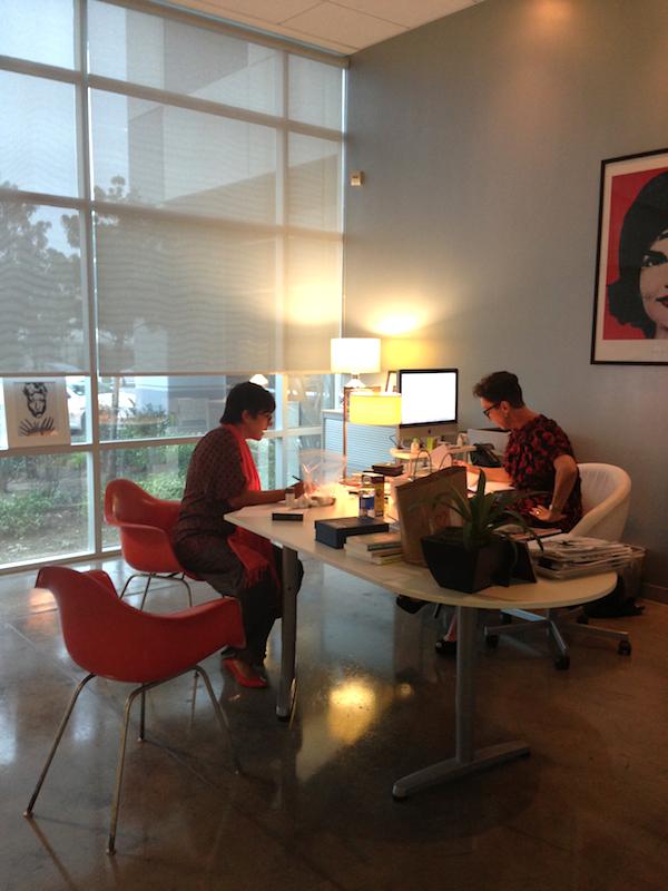 Dermalogica_LA_office