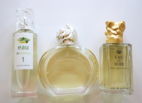 Sisley_perfumes
