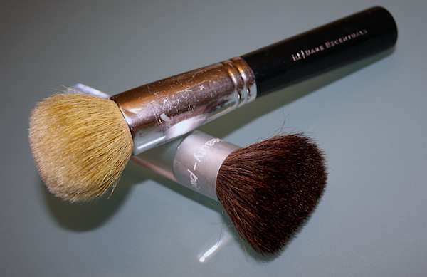 brushes_fullcoverage