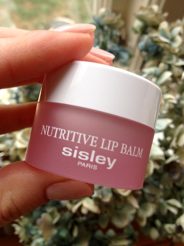 Sisley_nutritivelipbalm