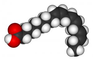 alfa-linolensyra