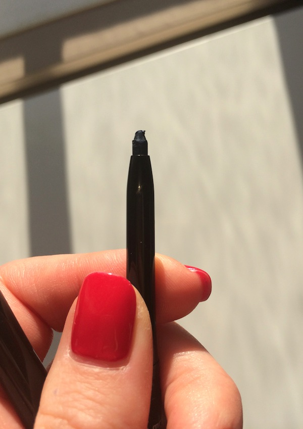 bareminerals Lasting Line Eye Pencil