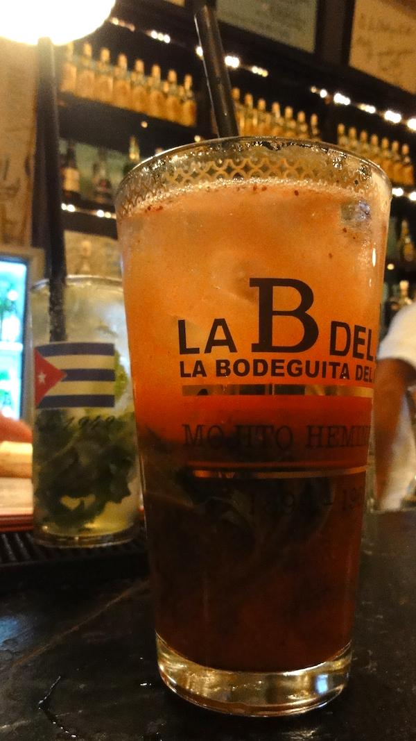 playadelcarmen_bodega_drinks