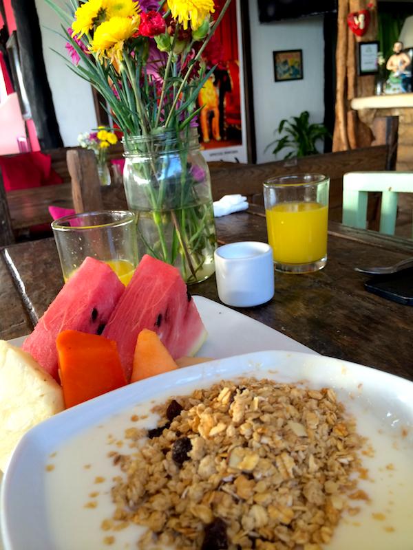 tulum_breakfast