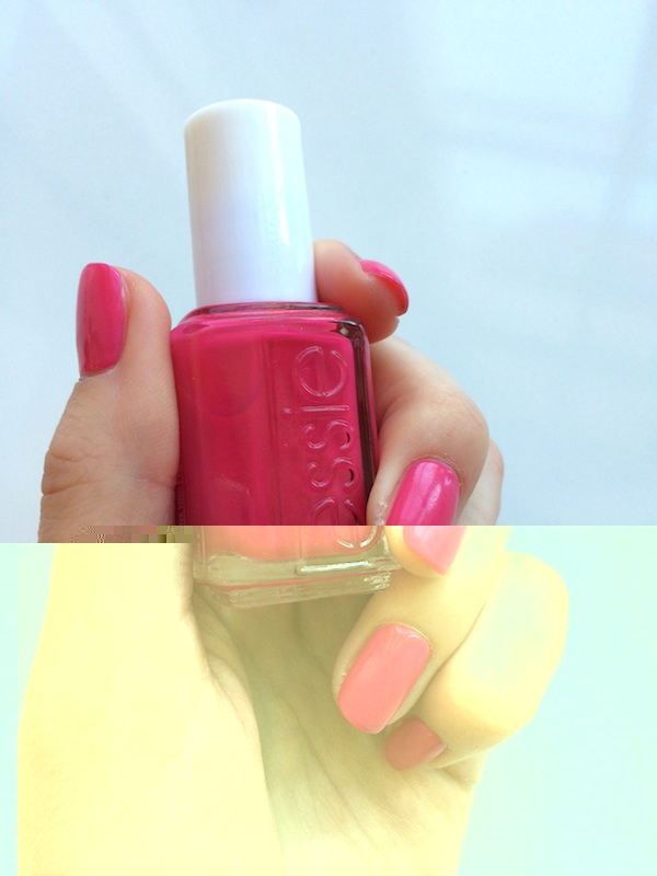 Essie Professional Watermelon