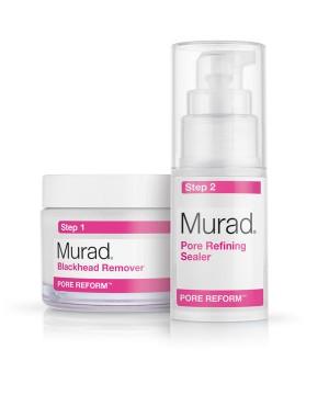 Murad duo