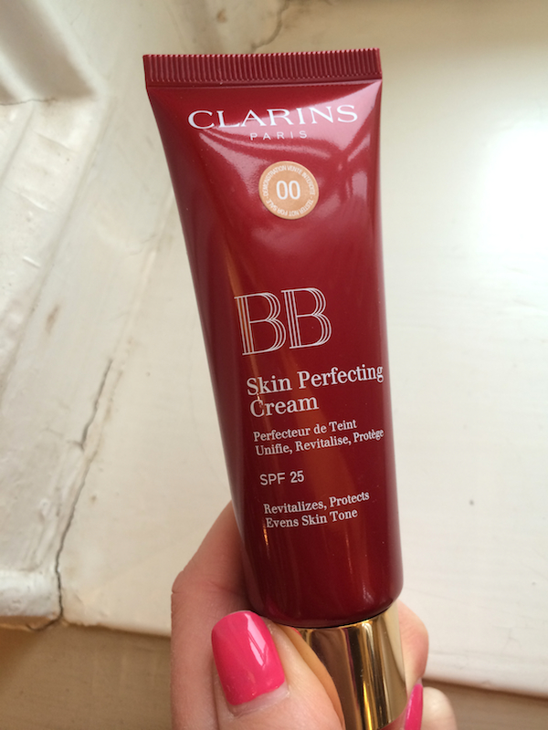 clarins_bb_tube