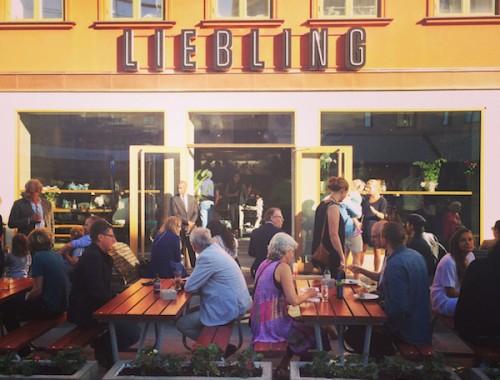 Liebling_hus