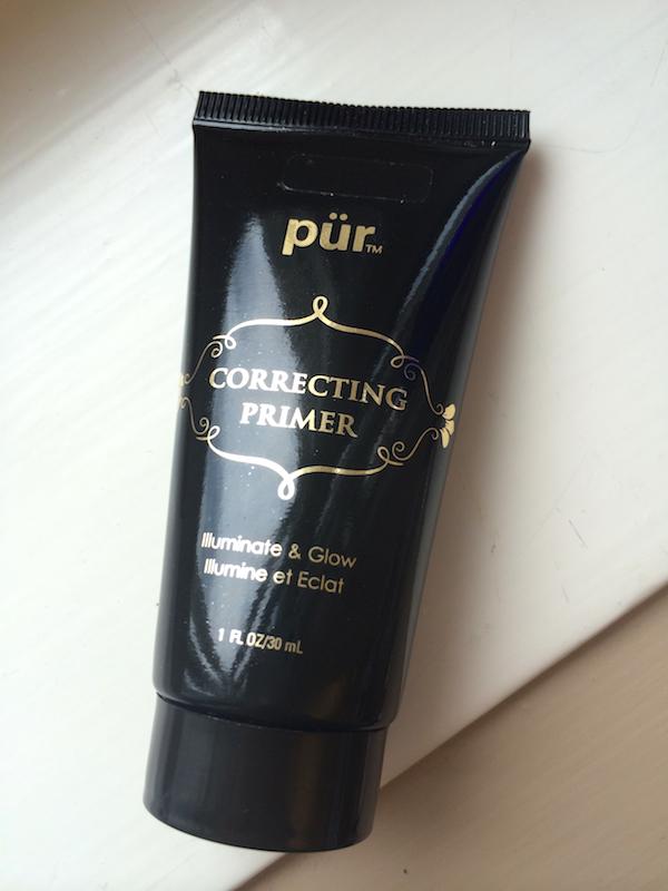purminerals_primer_limitededition