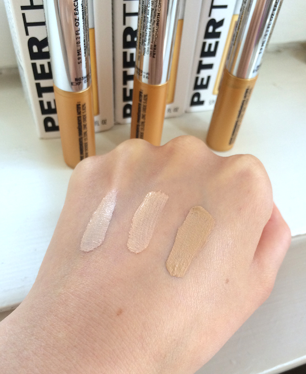 peterthomasroth_cc_concealer_colors