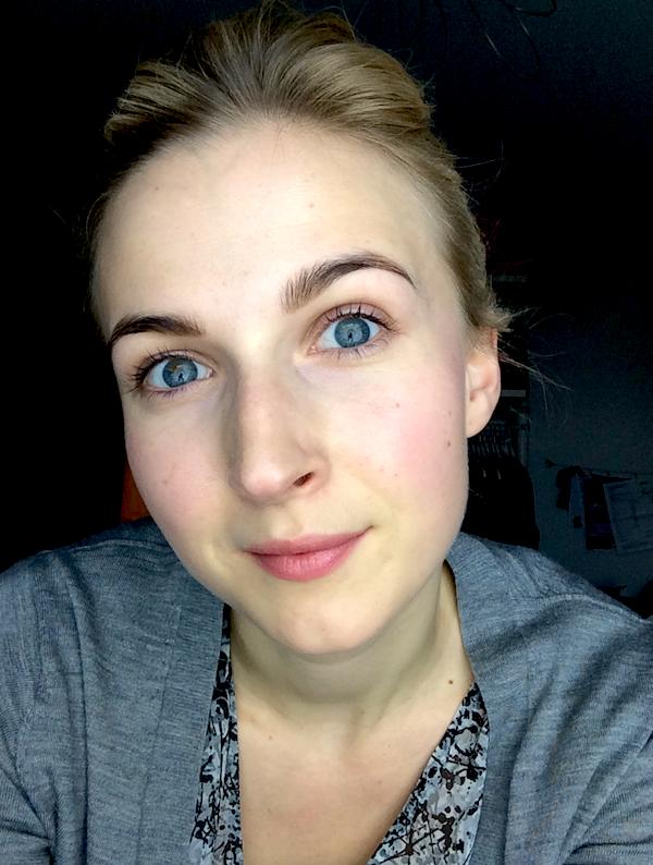 Andrea Olofsson