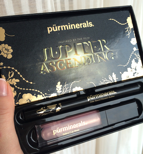 purminerals jupiter ascending kit open