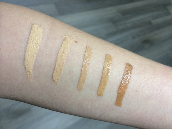 rms beauty uncoverup foundation swatches 2