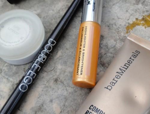 Makeupmåsten just nu | skönhetssnack.se