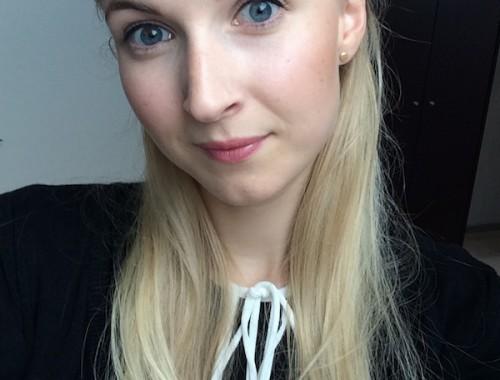 andrea olofsson sep 2015