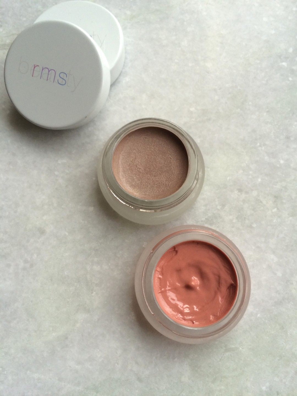 rms beauty | skönhetssnack.se
