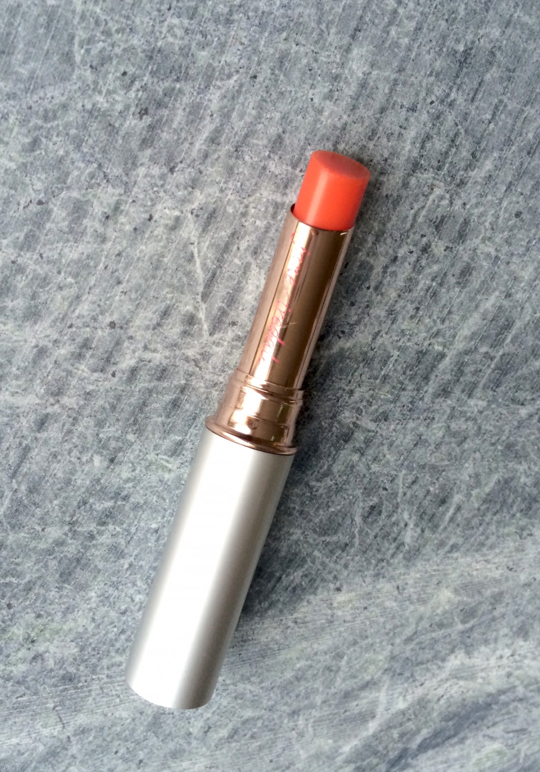Jane Iredale Forever Red no lid|skonhetssnack.se