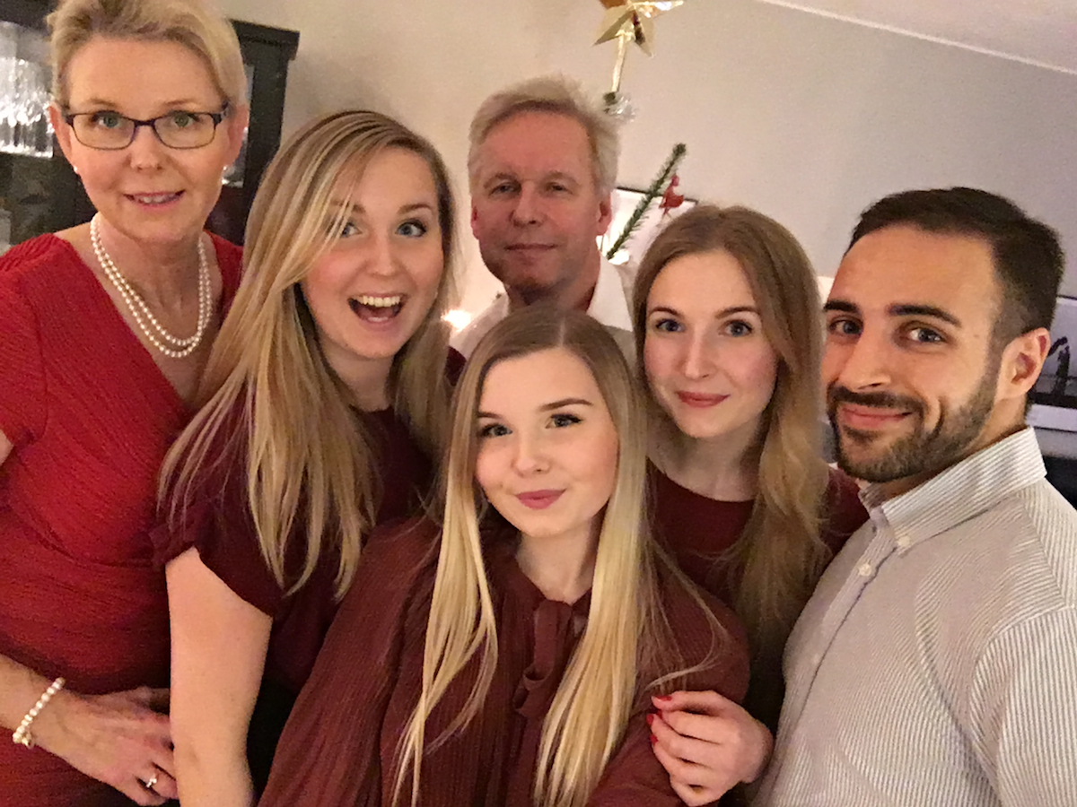 cirkusolofsson jul|skonhetssnack.se