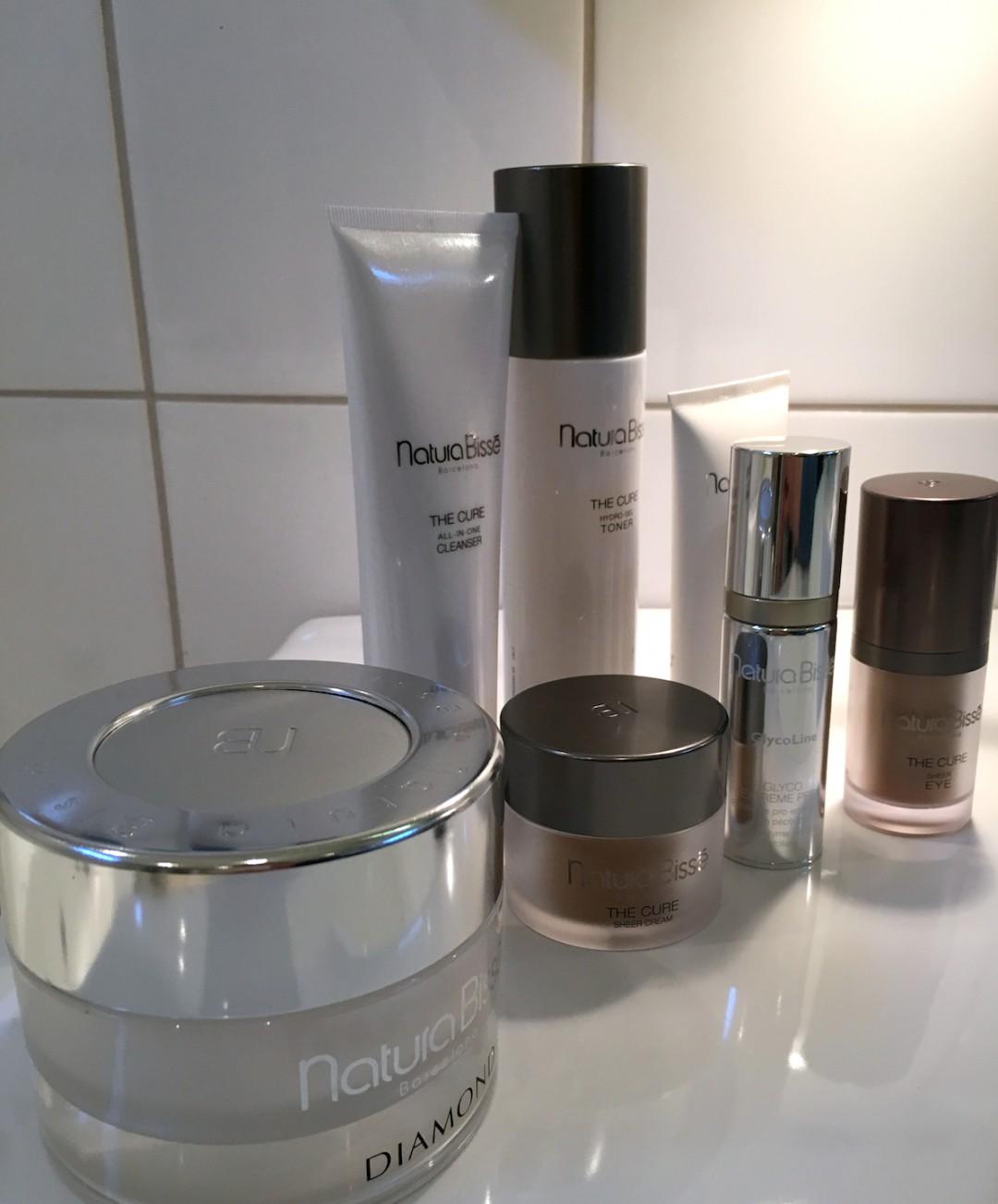natura bisse produkter grupp|skonhetssnack.se
