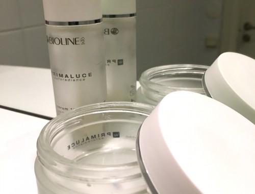 Bioline Primaluce Duo|skonhetssnack.se