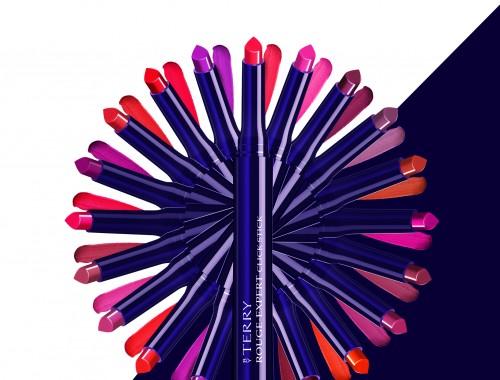 Jan Marini Rouge-Expert Click Stick | skonhetssnack.se