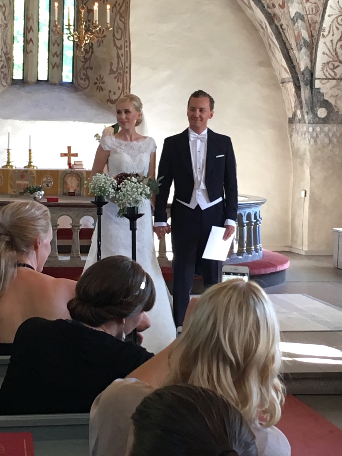 annaochgustav|skonhetssnack.se