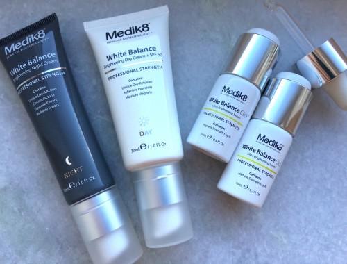 medik8 pigmenteringskit|skonhetssnack.se