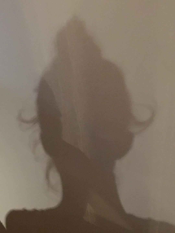 Andreas hårhistoria