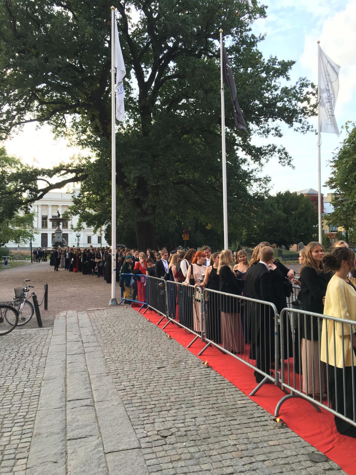 The line |skonhetsnack.se