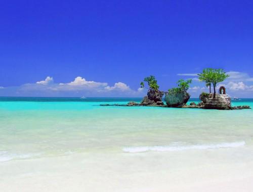 Boracay_Island_wallpaper
