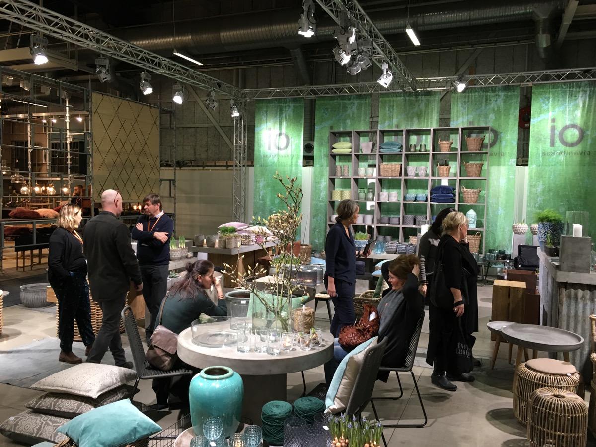 Formex 2017 |skonhetssnack.se IMG_3898