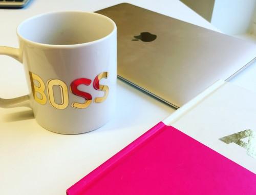BOSS|skonhetssnack.se