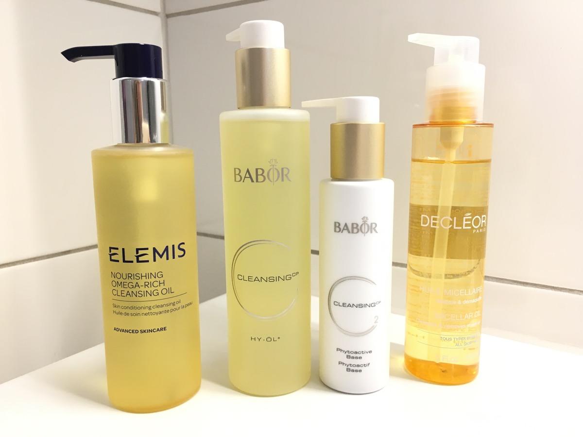 cleansing oils |skonhetssnack.se IMG_3764
