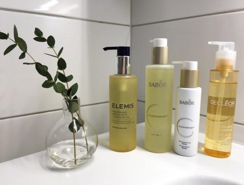 cleansing oils |skonhetssnack.se IMG_3768