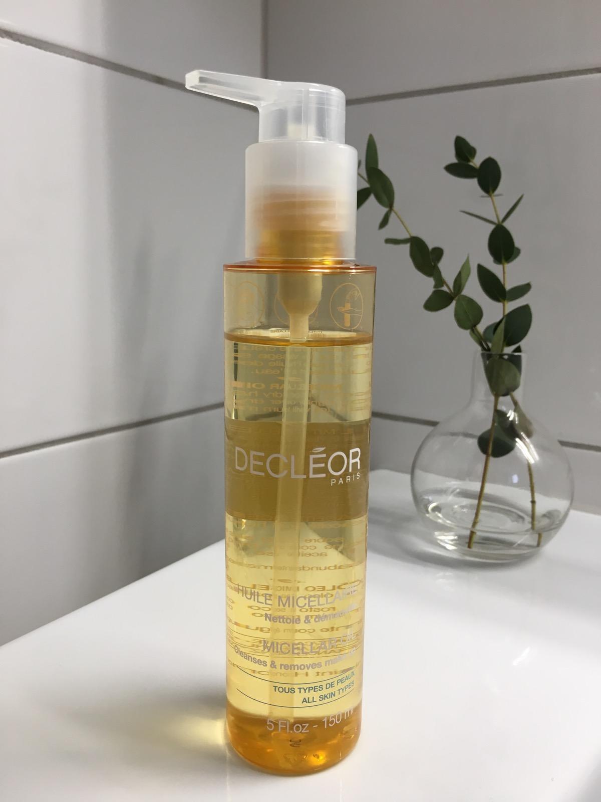 cleansing oils |skonhetssnack.se IMG_3787