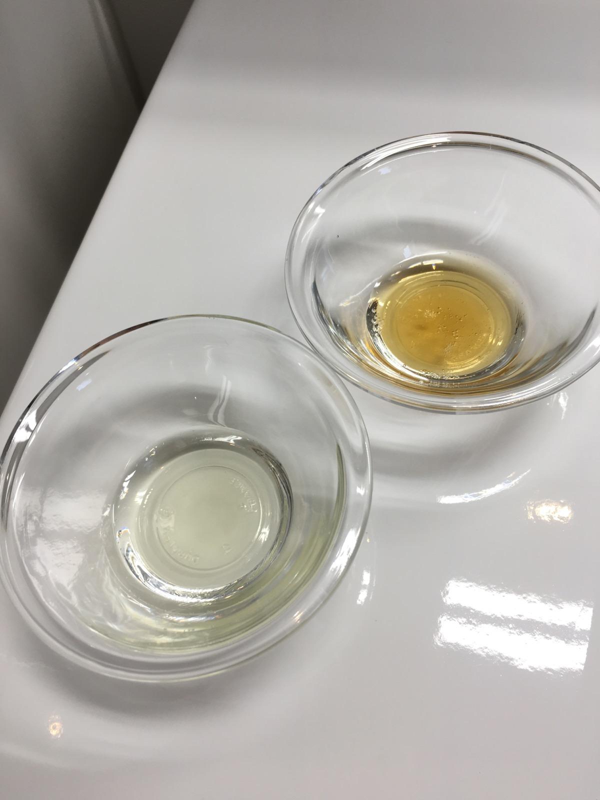 cleansing oils |skonhetssnack.se IMG_3804