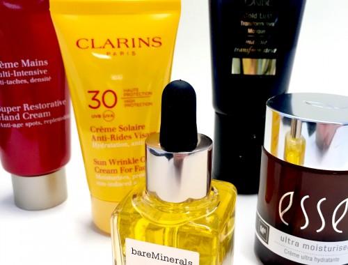 Produkter med Baobab på skönhetssnack.se