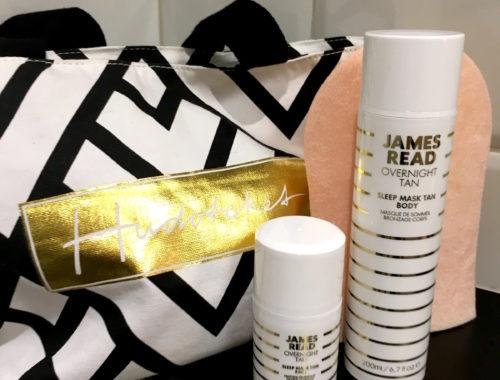 James Read brun utan sol på skönhetssnack.se IMG_6312