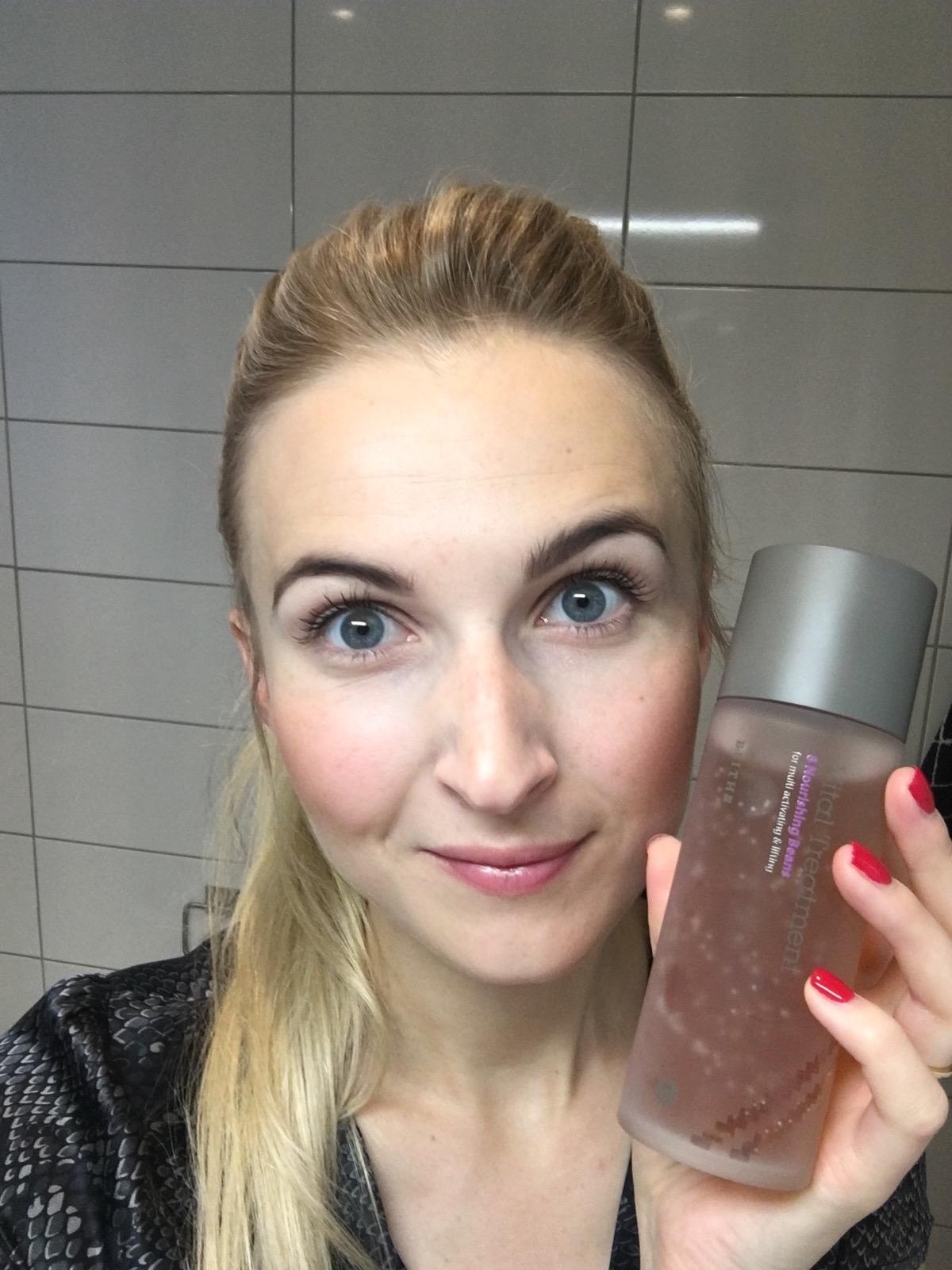 K beauty Blithe, skönhetssnack.se IMG_8337