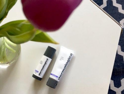 Dermalogicas nyheter för känslig hud, skönhetssnack.se IMG_0168