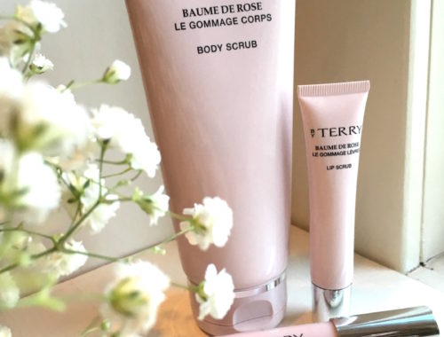 by terry baume de rose products skonhetssnack.seIMG_0218