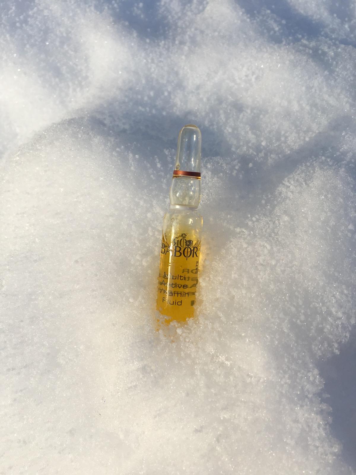 klimatcremer och produkter till vintern, skönhetssnack.se IMG_0147